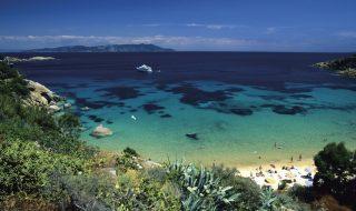 isola-del-giglio-1080x675