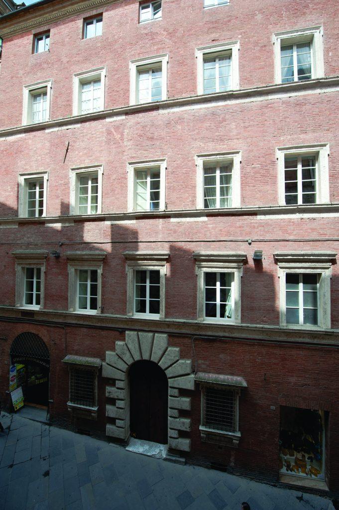 palazzo front (1)