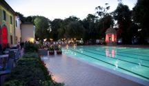 piscina_le_pavoniere