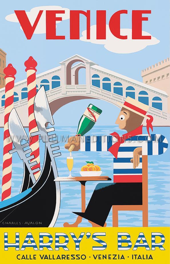 Living in . . . Italy   Book by Chloe Perkins, Tom Woolley