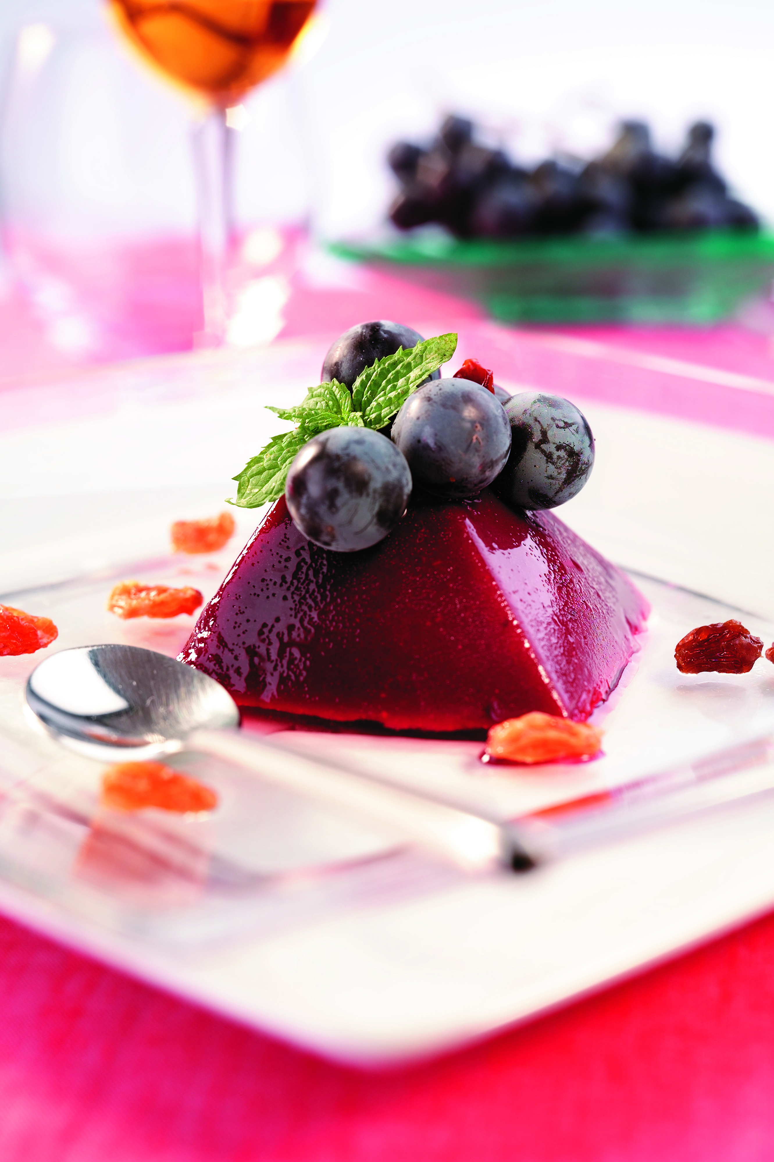 Dessert recipe moscato and concord grape jelly italy travel and italian dessert moscato and concord grape jelly italy travel and life forumfinder Gallery