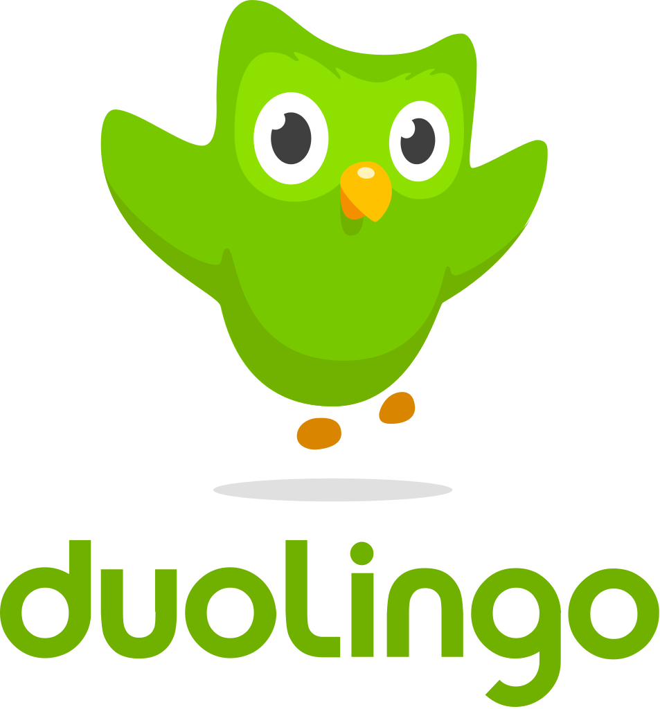 duolingo_logo_with_owl