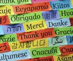 Top 3 Language Apps