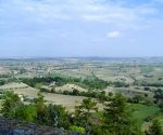 Learning in style: Speaking Italian in Le Marche