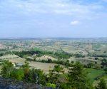 Learning in style: Speaking Italian in Le Marche