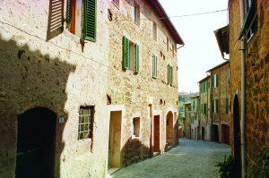 2009-03-montalcino-vc7-via-castellana-1