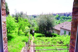 2009-05-montalcino-vc7-giardino-alex