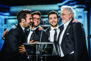 il-volo-and-placido-domingo