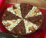 Top 3 Picks: Chocolate Treats