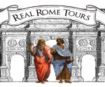 Real Rome Tours for Italia! readers