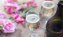 Brits drink the most prosecco