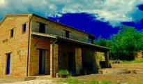 Casa Azzura