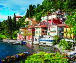 Lombardy regional property guide