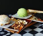 Rome's best ice-cream parlours