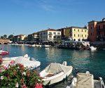 Verona and Garda: share the adventure