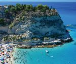 Ask the experts: Travelling around Puglia, fractional ownership and starting a business