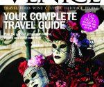 Italia! Guide: Venice and Veneto