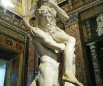 Insiders Rome: the Villa Borghese