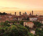 Enjoy a homestay language vacation in Bergamo and Lake Como