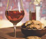 Drink Italia: Dessert wines