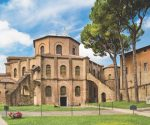 WIN! A holiday for two in Ravenna – worth £2,950!