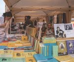 A good read: 7 great Italian book fairs and festivals