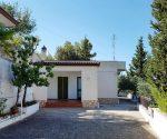 2-bed villa in Selva di Fasano, Puglia
