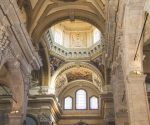 Viewpoint: Cagliari Cathedral