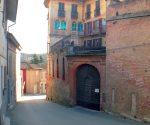Monferrato Hilltop Village