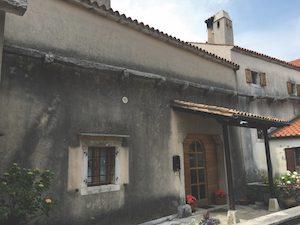 Carso, Friuli-Venezia Giulia