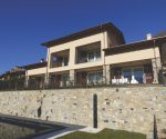 Mezzegra home