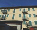 Musso apartment
