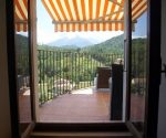 A Perfect Stay in Lunigiana