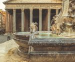 Insider's Rome: The Pantheon