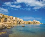 Five reasons to visit Puglia