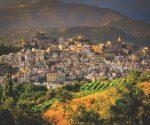 Sicily regional property guide