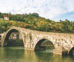 Viewpoint: Ponte della Maddalena