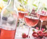 Drink Italia: Rosé wines