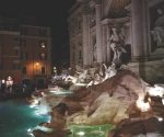 Insider's Rome: The Trevi Fountain
