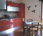 Apartamento Aulla, Tuscany