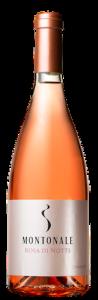 rosa-di-notte-lugana-montonale