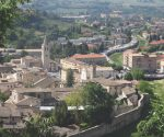 Three Highlights of Umbria