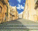 Past Italia: Santa Maria del Monte