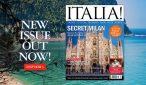 Italia issue 167