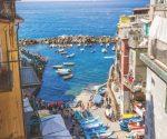 Liguria regional property guide