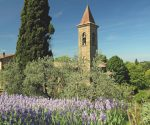 Five of the best Tuscan Gardens