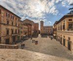 Viewpoint: Piazza del Popolo