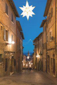 Urbino (Marche, Italy)