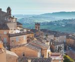 Le Marche regional property guide