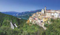 Colledimezzo, Italy